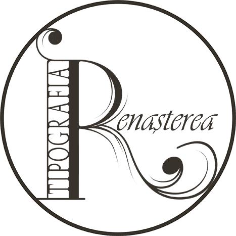 Tipografia Renașterea